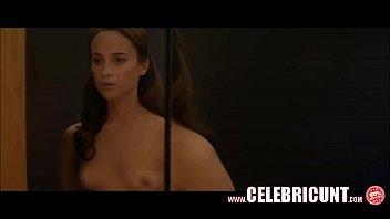 celebrities gomez salena hollywood Gina ruelas in coolidgeaz