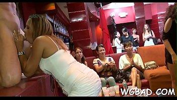 full porn dancing bear male movies crazy episode ass Carmen luvana air hostess