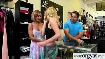 sapfira aka girl sonia ukrainian Entrando a cuarto