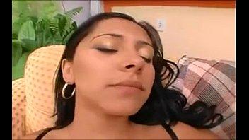 katia con cogiendo lamaestra Cassandra cruz logo