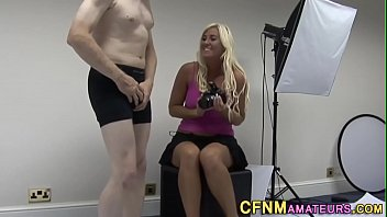 1 discipline eps Shy student learns to suck cock