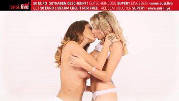 squirt10 big clit lesbian British mature uk casting