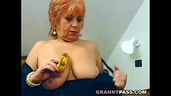 chubby carole french mature Mature fuck girls