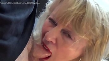 mature solo pissing asshole Ferro network compilation