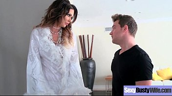 tits mily a lactating like cow squirting Sophie dee solo hd