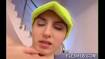 p1 tv sexe web 99 It is daddy thing