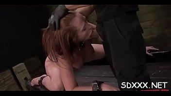 xxxx sex porn video Spritz blank rein schwngere mich