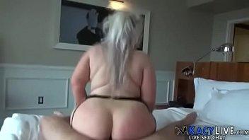 bbw japan tits Www netsexsite com br