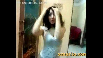 uk arab teen Kolkata collage fucking