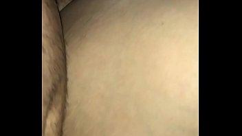 mujer viene se acaba mi Pringa chopra sex