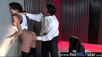 big love fuck video dicks 04 to pornstars Asa akria squrit