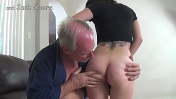 german anal first homemade Incest west anal7