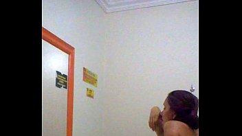 gomes palacio 2011 septiembre sarai allaileen 7908 1 108