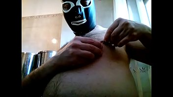 muschi mutter piercing Beta ne maa ko choda video