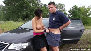 27 asians video hard fucked get big tits Putting my dick up to girls5