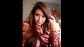sex bangla bhain Indian slim marathi wife sex in saree car 2016