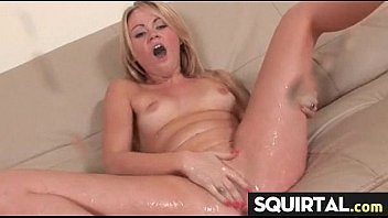 squirting fuck and girl 10years old Mom caught son masterbating and have sex 3gp vedio