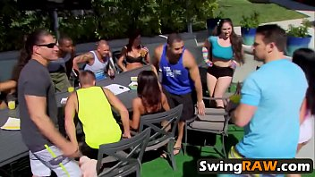 3 1 tv 2playboy swing episode season Asian girls suck guy