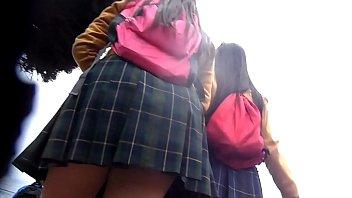 st jude costa rica 8th street latinas mimi 2014