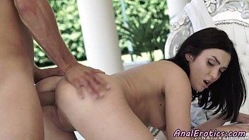 moce xxx tarzan Tamil actress anushka shetty real nude sex
