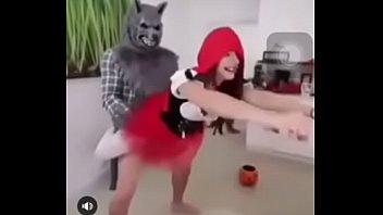 lakshmi rai hot sex Lovely femboy strips jerks and cums
