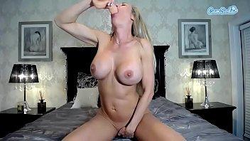 hd 13 tits milfs in big video hard fucking busty Retro fucked horny hot