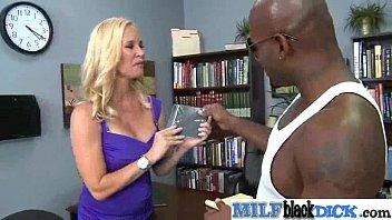 black milf suck Live cams 22web net amateur private show 160