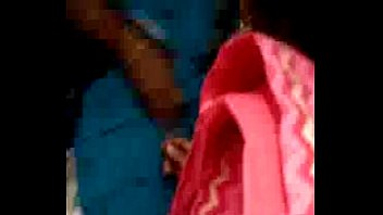 video sex heroin anushka telugu Katrina keif all blue hq free dawonlaod