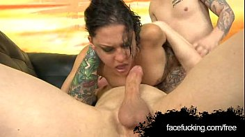 team drunk tag girl Fuck very hairy mature 2