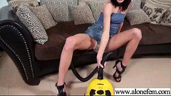 anus girl thing man put hard naked in Real amateur creampie whore