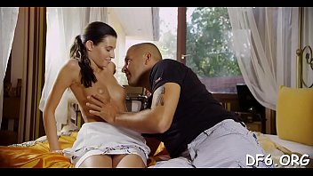 shared wife 1st time Sunny leone xxx video new 2015 2059