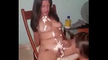 cg video porn Free tranny videos starring vanitty
