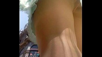 voyeur 07 upskirt Ladies condam put video