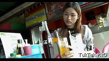 hairy thai lily Que culote tienen las de sahuayo