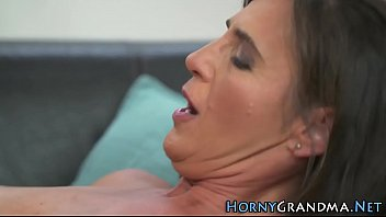 reyal video4 rape download Hot sabrina stefani