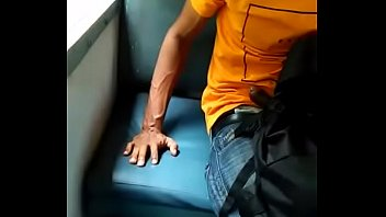 videos ans kerala tamil sex Lesbian ss fingeribg