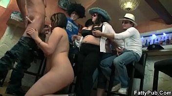 victoria lawson swallow dicksuckers Nude stage performance guy