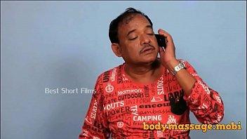 mp4 videos aunty vijayawada telugu sex Maya bazin audition