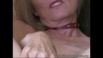 son strip mom amateur loves exgf to Sarees all auntys