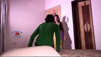 humiliates pleasure beautiul servants mistresses men indian for Hot women nailed hard by shemale massuer
