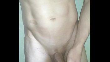 videos3 sex shootin Super hot mandy shows us what shes got