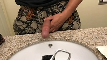 motion cum slow 2 Girlfriend abused by stranger