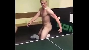 funny fail pain Young boy sex with servant maid