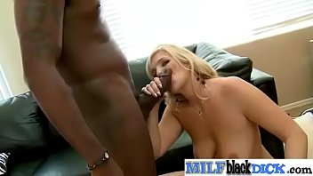 mature stocking lady with Nubile films toe curling orgasm