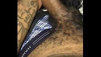 rai vedios sex aishwarya Loud french anal hard