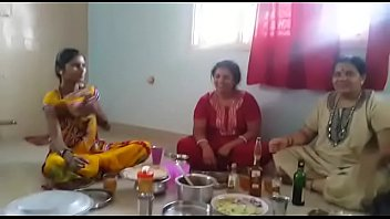 cam village indian aunty Housewife s new experiencewith her husbandf70