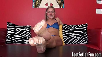 selfworship extreme male foot fetish nylon painted Teen painful forced anal