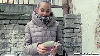 two in sluts young sexy blonde public Ejason21 com hoodsextapes big ghetto booty