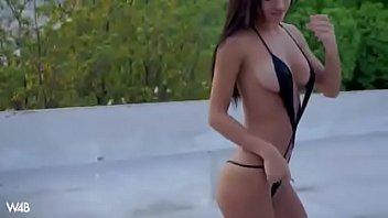 fidelity gomez espreanza porn Superstar milfs vicky vette amp julia ann s first ever video
