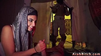 arab vedio sex Girls learn how to give a blowjob
